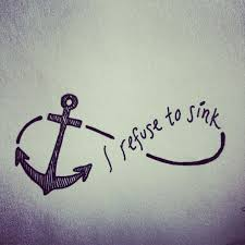 37 i refuse to sink meaning i refuse to sink so much meaning to