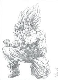 dragon ball super saiyan 5 coloring pages coloring pages ideas