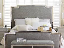 Childrens Bedroom Furniture Sale bedroom bedroom furniture sale near me zippy good furniture