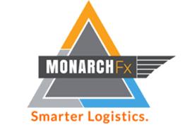 Webinar E Commerce Logistics Oct The Monarchfx Alliance A Collaborative Business Model For E
