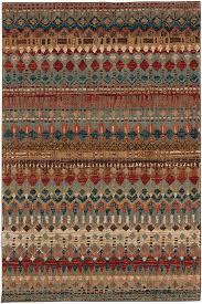 southwestern rugs southwestern area rugs discount western rugs