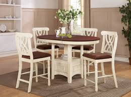 Dining Room White Chairs by Dining Room Table Beautiful White Pedestal Dining Table Designs