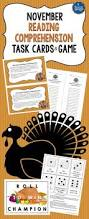 what did the pilgrims do on thanksgiving 188 best thanksgiving lessons crafts u0026 food images on pinterest