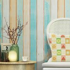 Where To Buy Peel And Stick Wallpaper Compare Prices On Tan Wallpaper Online Shopping Buy Low Price Tan