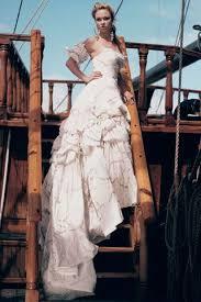 best 25 pirate wedding dress ideas on pinterest pirate dress
