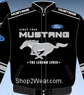 ford mustang jacket mustang sleeve t shirt blue shop2wear com shopping the