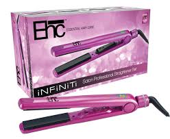 carmen ehc infiniti professional hair straightener buy online in