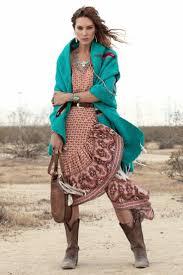 Boho Chic Boheme 175 Best Lovin Boho Western Chic Images On Pinterest Boho Chic
