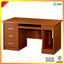 Easy To Assemble Desk Easy Assemble Computer Desk Easy Assemble Computer Desk Suppliers