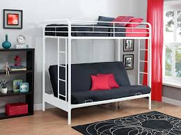 Argos Bunk Beds With Desk Loft Bed With Futon Bunk Bed With Futon And Desk Argos Size