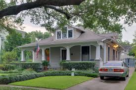 Colonial American Homes by Bungalow Wikipedia