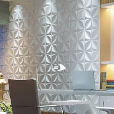 3d Wall Decor by Decorative D Wall Galleries In 3d Wall Decor Home Decor Ideas