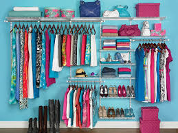 Best Closet Systems 2016 50 Best Closet Organization Ideas And Designs For 2017