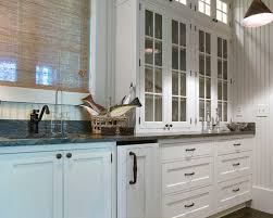 Cabinets To Go Houzz - Kitchen to go cabinets