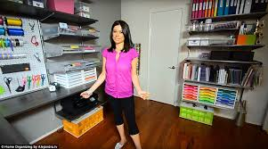 alejandra tv alejandra costello shows off her immaculate home in a youtube video