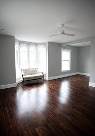 gray painted rooms 44 best stonington gray paint images on pinterest gray color gray