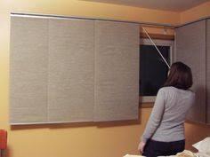 Panel Curtains Ikea The 25 Best Ikea Panel Curtains Ideas On Pinterest Ikea Divider