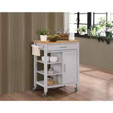 4d concepts kitchen carts carts islands u0026 utility tables