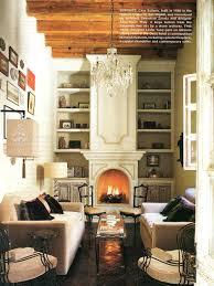 amazing fireplace seating suzannawinter com