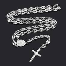 free rosary popular free rosary buy cheap free rosary lots from