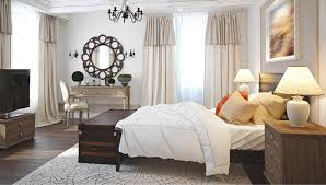 Bedroom Trends Quiet Time Bedroom Trends Create A Peaceful Oasis The Morning Call