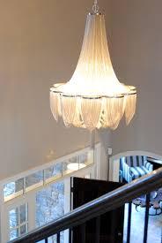 home lighting design philadelphia stunning ideas from the philadelphia design home 2014 making lemonade