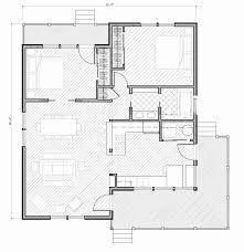 1100 sq ft terrific 1100 sq ft house plans pictures best ideas exterior