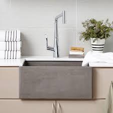 farmhouse kitchen decor ideas appliances farm kitchen sink throughout best farm kitchen sink