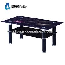 Iron Table Ls Living Room Center Table Design Living Room Center Table Design