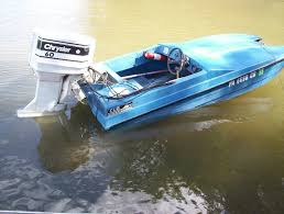 how are outboards rated for horsepower page 1 iboats boating