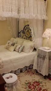 Shabby Chic Decor Bedroom by 864 Best Shabby Chic Romantic Style Lace Flowers Home Decor