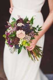wedding flowers autumn 282 best wedding flowers images on flower arrangements