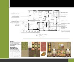 home design examples portfolio interior design examples best home design amazing simple