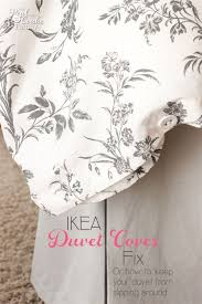 What Is A Duvet Insert Best 25 Ikea Duvet Ideas On Pinterest Ikea Duvet Cover Yellow
