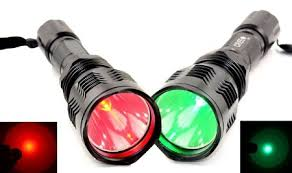 best green light for hog hunting cheap red led hunting find red led hunting deals on line at alibaba com