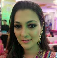 makeup artists that come to your house purvi trivedi makeup artist and hairstylist home