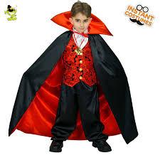 boy costumes 2017 new vire boy costumes horror bloody fancy dress