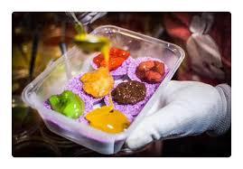 cuisine signature but ว ฒนธรรมอาหารท สำรวจในเท ยนจ น อาหารจ น อาหาร อย ในประเทศจ น