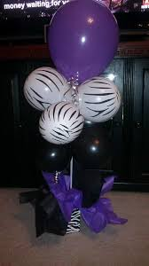 200 best balloon arches and columns images on pinterest balloon