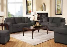 Living Room Furniture Sets Rooms To Go Carameloffers - Living room sets rooms to go