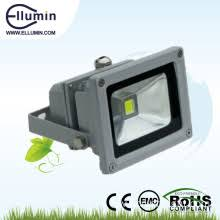 Led Outdoor Flood Lights Sell Portable Led Flood Light Outdoor Led Flood Light In Low Price