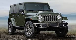jeep wrangler pickup 2017 jeep wrangler pickup to be produced from 2017