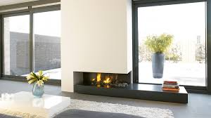 best 25 contemporary gas fires ideas on pinterest contemporary