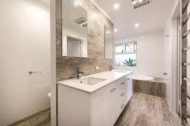 bathroom design tool online free online bathroom design bathroom captivating bathroom design online
