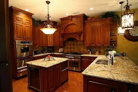 Custom Kitchen Cabinet HBE Kitchen - Kitchen cabinets custom made