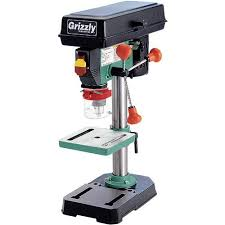 Fine Woodworking Benchtop Drill Press Review by My First Drill Press Help Me Choose Woodworking Talk