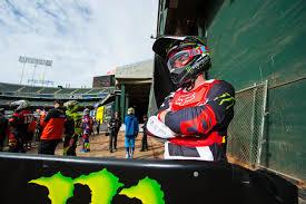racer x online motocross supercross news chris alldredge to race australian supercross championship