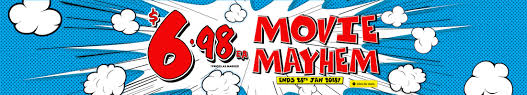 movie u0026 tv shows promotions u0026 offers jb hi fi