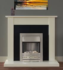 Ebay Home Interior Awesome Ebay Fireplace Surrounds Home Design New Beautiful On Ebay