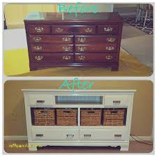 dresser best of tv stand with dresser drawers tv stand with